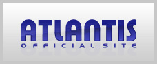 ATLANTIS OFFICIAL SITE